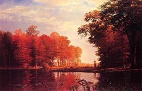 autumn artists