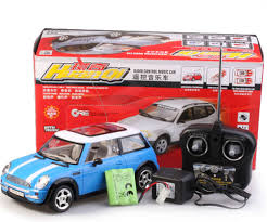 kids toy vehicles