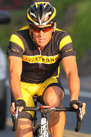 lance armstrong birthday