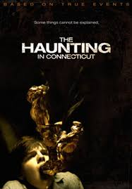 haunting in connecticut the movie