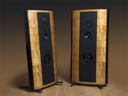 diy loudspeaker