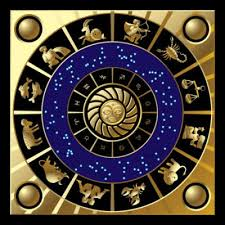 astrology sign pictures
