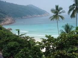 malaysia photos