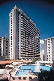 hoteles de venezuela