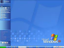 download desktop