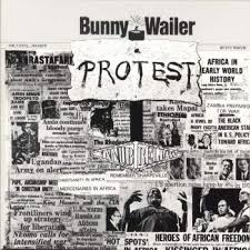 Bunny Wailer - Follow Fashion Monkey