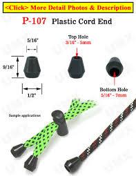 cord zipper
