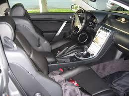 infiniti g35 coupe 6mt