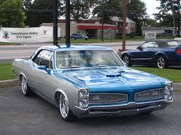 1978 gto