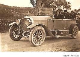 iphone automobile