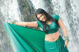 hot tamil picture