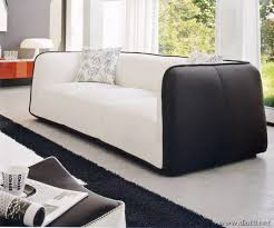 calligaris supersoft