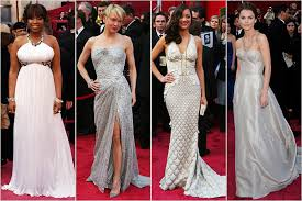 celebrity red carpet pictures