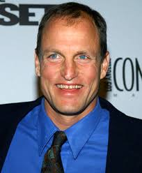 Woody Harrelson Galleries