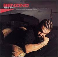 Benzino - Different Kind Of Lady