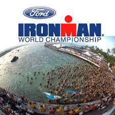 ironman world championship