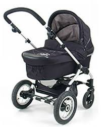 cool baby stroller