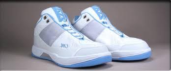 chaussure k1x