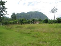 laos property