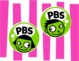 PBS has determined that in