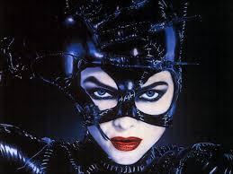 Les criminels. Catwoman_michelle1