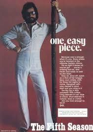 mens 70s clothes