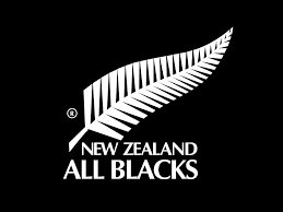 new zealand rugby wallpaper