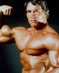 arnold pictures
