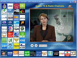 free live satellite pictures
