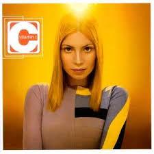vitamin c cd