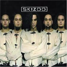 skizoo