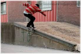 sean malto skating