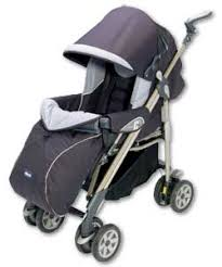 chicco ct01