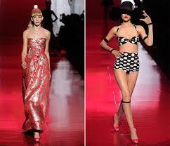barbie new york fashion week