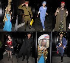 movie stars fancy dress