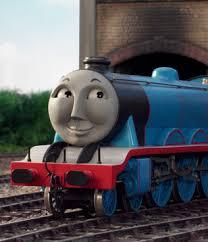 gordon engine