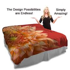 cool bedspreads