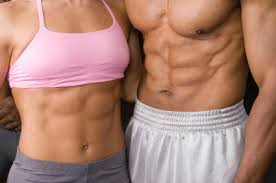 3 body fat