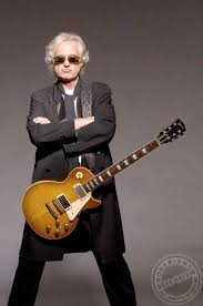 jimmy page clothes