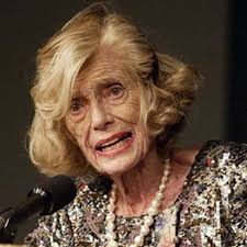 eunice kennedy shiver