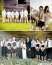 casual wedding groom