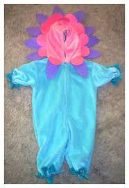 flower costumes for children