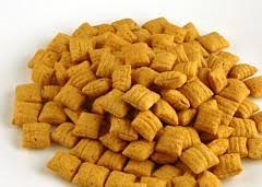 corn cereals