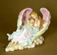 angel seraphim