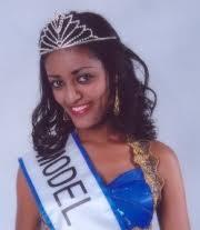 somali beauty