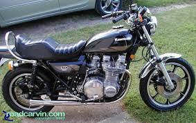 1979 kz1000