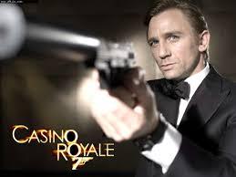 007 casino royal