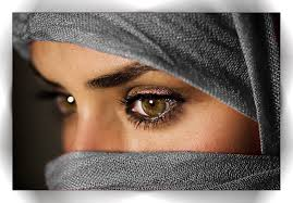 arabic women picture