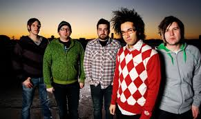 Soundtracks - Motion City