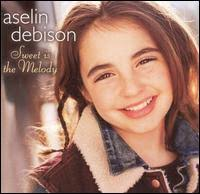 Aselin Debison - Sweet Is The Melody